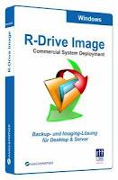 R-Drive Image Technician Patch