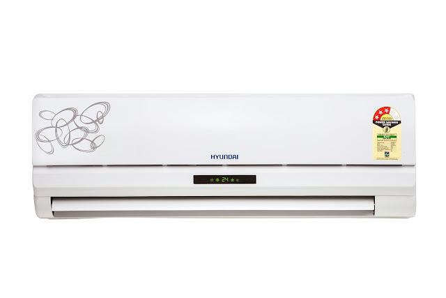 portable air conditioner, air conditioner prices, ac price, ac price in india, ac price online, Amazon India Coupons, amazon coupons, amazon india shopping,