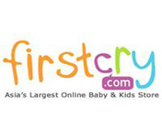 Firstcry Baby And Kids Store