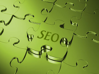 For Good SEO Results
