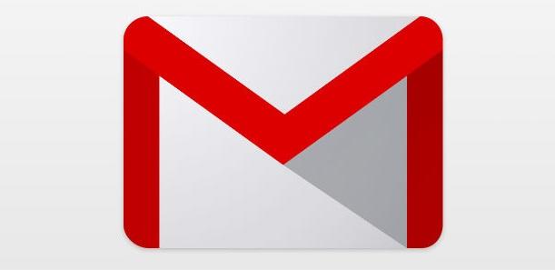 "Pengguna Windows Lawas, Siap-siap ""Kehilangan"" Gmail di Chromenya"