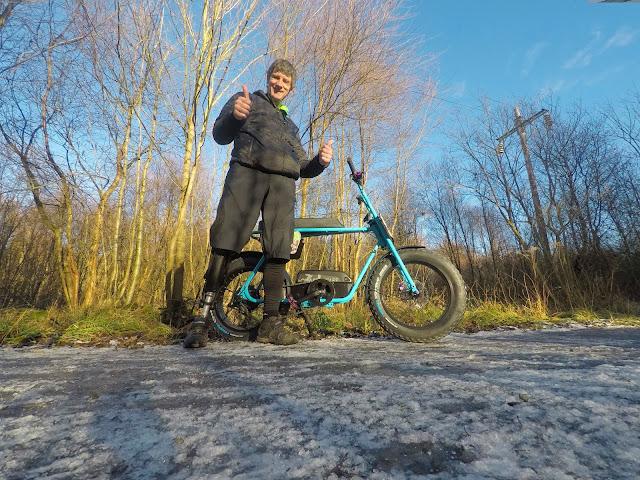 kotz68 Coast CyclesBuzzraw
