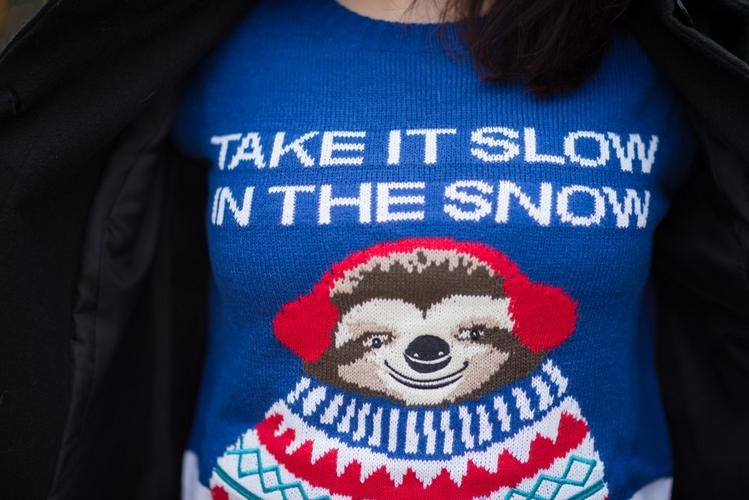 świąteczny-sweter-H&M