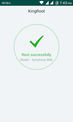 android-phone-root-kaise-kare