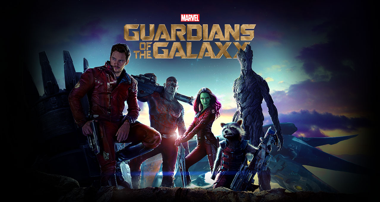 guardians of the galaxy 2 full movie in hindi dubbed download torrent