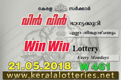 """kerala lottery result 7 5 2018 Win Win W 461"", kerala lottery result 21-05-2018, win win lottery results, kerala lottery result today win win, win win lottery result, kerala lottery result win win today, kerala lottery win win today result, win win kerala lottery result, win win lottery W 461 results 7-5-2018, win win lottery w-461, live win win lottery W-461, 7.5.2018, win win lottery, kerala lottery today result win win, win win lottery (W-461) 21/05/2018, today win win lottery result, win win lottery today result 7-5-2018, win win lottery results today 7 5 2018, kerala lottery result 21.05.2018 win-win lottery w 461, win win lottery, win win lottery today result, win win lottery result yesterday, winwin lottery w-461, win win lottery 7.5.2018 today kerala lottery result win win, kerala lottery results today win win, win win lottery today, today lottery result win win, win win lottery result today, kerala lottery result live, kerala lottery bumper result, kerala lottery result yesterday, kerala lottery result today, kerala online lottery results, kerala lottery draw, kerala lottery results, kerala state lottery today, kerala lottare, kerala lottery result, lottery today, kerala lottery today draw result, kerala lottery online purchase, kerala lottery online buy, buy kerala lottery online, kerala lottery tomorrow prediction lucky winning guessing number, kerala lottery, kl result,  yesterday lottery results, lotteries results, keralalotteries, kerala lottery, keralalotteryresult, kerala lottery result, kerala lottery result live, kerala lottery today, kerala lottery result today, kerala lottery results today, today kerala lottery result"
