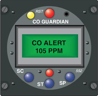 Aircraft Cabin Environmental Control Systems