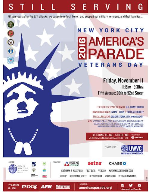 http://www.americasparade.org