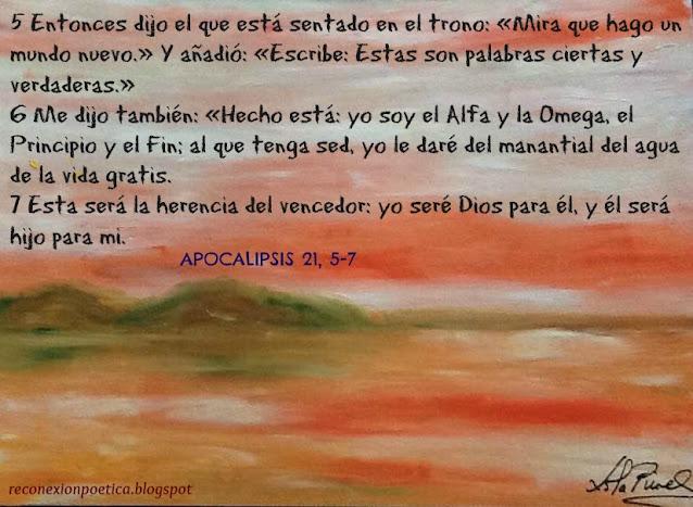 blogdepoesia-poesia-miguel-angel-cervantes-apocalipsis
