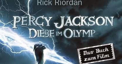 discount sale beauty sneakers SOPHIA'S BOOKPLANET: Percy Jackson- Diebe im Olymp