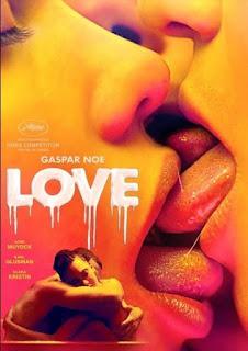 Watch Full Movie Online Love 2015