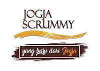 Lowongan Kerja di Jogja Scrummy – Yogyakarta (Admin, Marketing, Steward, SPB, OB)