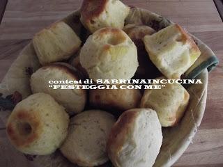 http://sabrinaincucina.blogspot.it/2016/03/festeggia-con-me.html