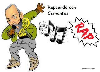 http://lourdesgiraldo.net/recursos/rap