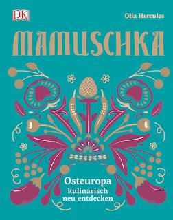 Leberkassemmel und mehr: Mamuschka