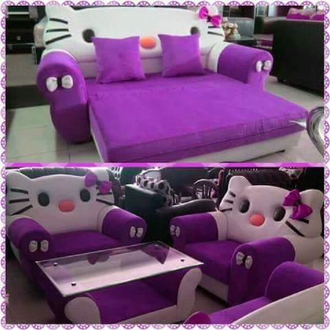 Tertarik Dengan Sofa Bed Minimalis Segera Cek Daftar Harga Kursi Lengkap Anda Juga Dapat Melihat Info Furniture