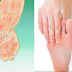 Dangerous Reasons Why Your Hands And Feet Are Always Cold And What To About It