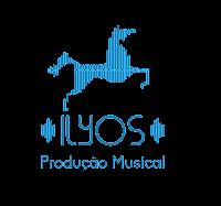 Ilyos