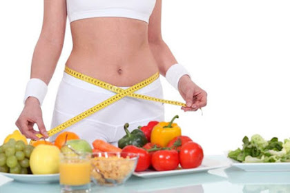 The Best Breakfast Menu to Lose Weight