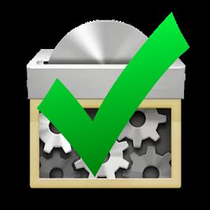 BusyBox Pro 9.7.3 APK
