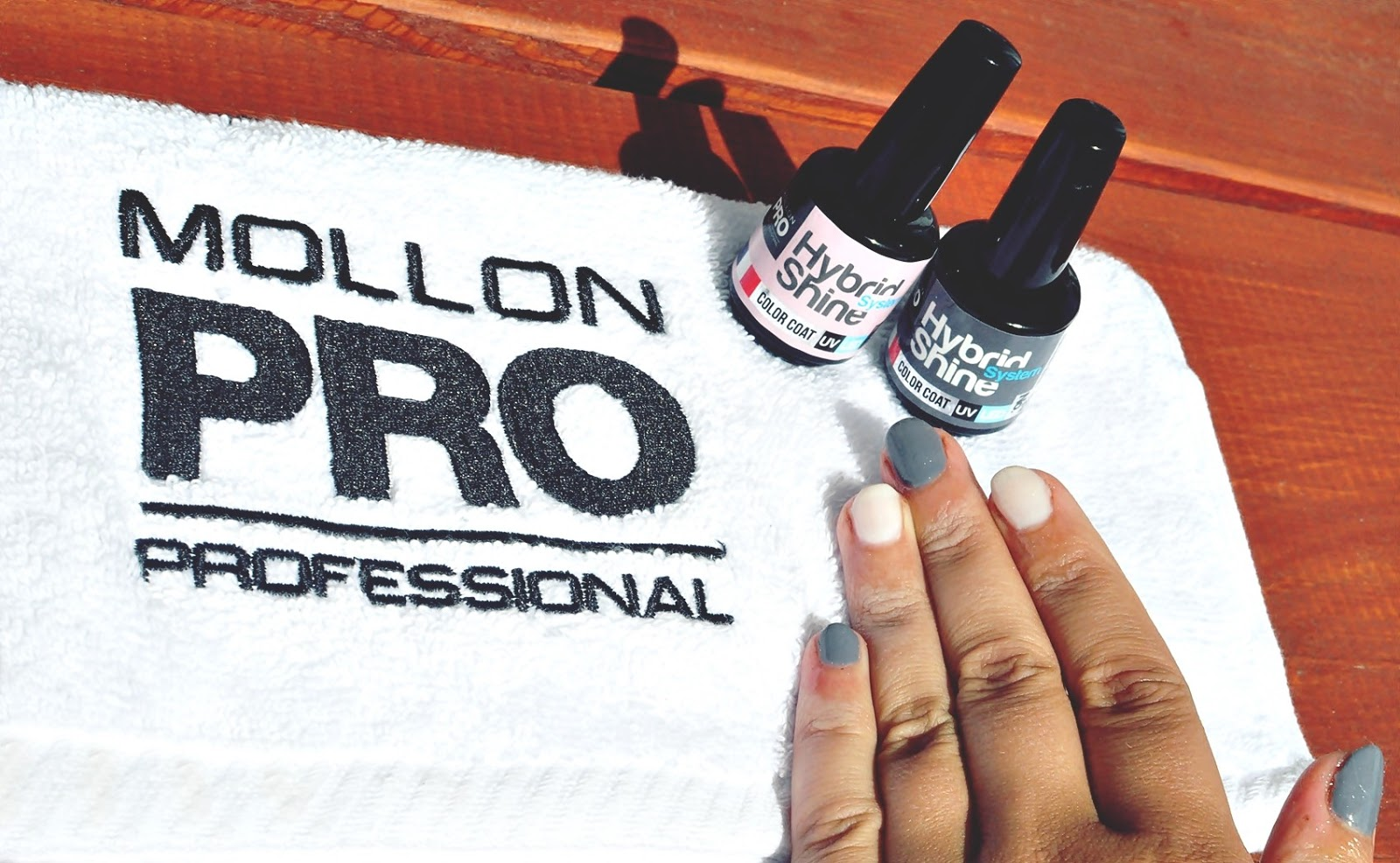 mollon-pro_lakiery_hybrydowe