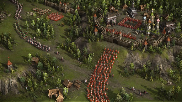 cossacks-3-pc-screenshot-www.ovagames.com-5