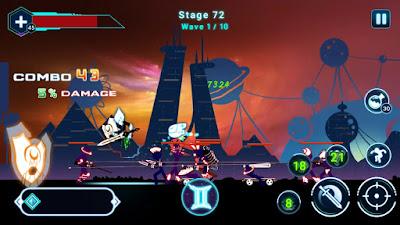 لعبة Stickman Ghost  مهكرة , لعبة Stickman Ghost مهكرة للاندرويد, لعبة Stickman Ghost 2 للأندرويد، لعبة Stickman Ghost 2 مدفوعة للأندرويد، لعبة Stickman Ghost 2 مهكرة للأندرويد، لعبة Stickman Ghost 2 كاملة للأندرويد، لعبة Stickman Ghost 2 مكركة