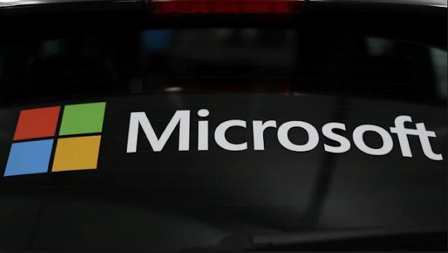 Google Tricks Led Microsoft to Pick Chromium, Claims Alleged Former Edge Developer