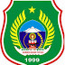 Daftar Daerah Di Provinsi Maluku Utara dan Formasi CPNS