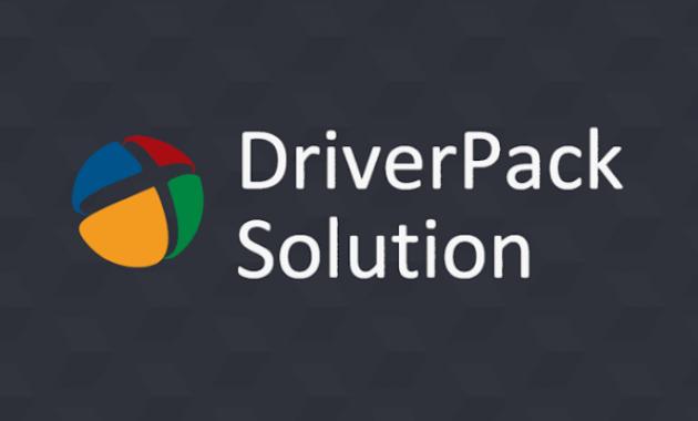 Software Pencari Driver Komputer dan laptop Terbaik dan Terpopuler