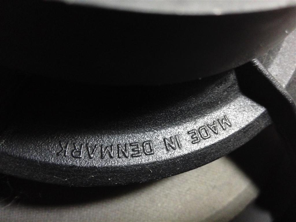 Vifa M25W0-55 drivers (10 inch) Thiel / Snell IMG_20150908_171023%2B%2528Medium%2529
