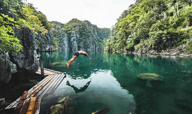 top-10-destinations-in-philippines
