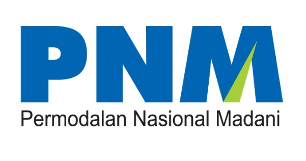 Lowongan Account Officer PT Permodalan Nasional Madani (Persero) Tingkat SMA