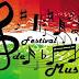 Festival de Música busca novos talentos nas escolas de Tobias Barreto
