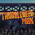 Thimbleweed Park + DLC