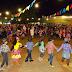 Nossa Festa: Festa Junina do SESI