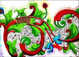 gambar-ragam-hias-flora-1