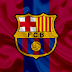 11 Pemain Inti Barcelona pada Musim Depan
