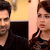 Yeh Hai Mohabbatein: Oh No ! It Happened In YHM