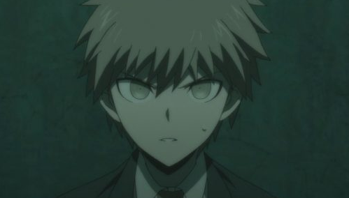 Download Anime Danganronpa 3: Mirai-hen Episode 2 [Subtitle Indonesia]