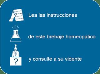 ConsulteASuFarmaceutico_homeopatia.png