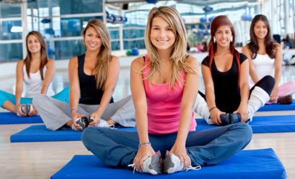 10 Tips Cara Menjaga Berat Badan Ideal Agar Tidak Naik Pasca Diet