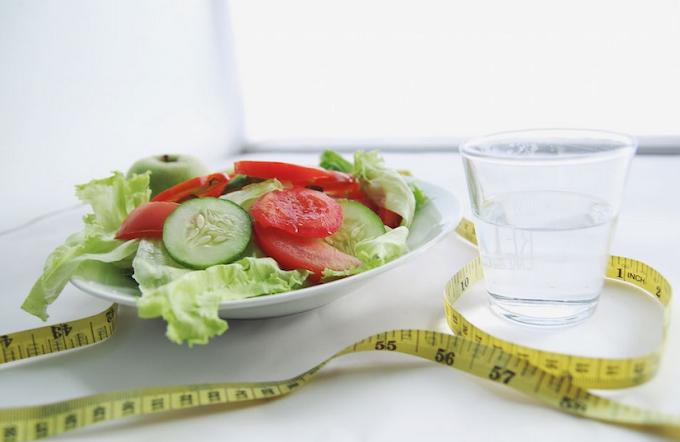 Tips Mudah untuk Meningkatkan Gaya Hidup Sehat!