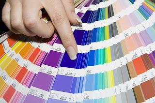 S'adresser à un peintre professionnel pour garantir de bons résultats
