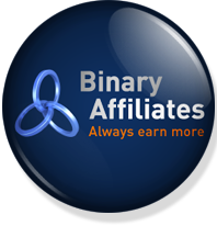 Affiliate Program Binary Affiliates