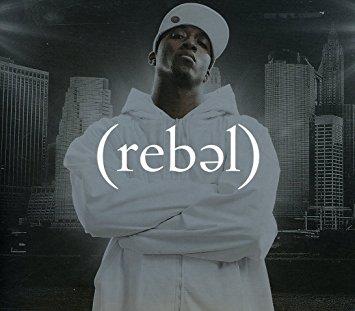 Lecrae ft  Da' T R U T H  & J R  - Identity (Audio Download