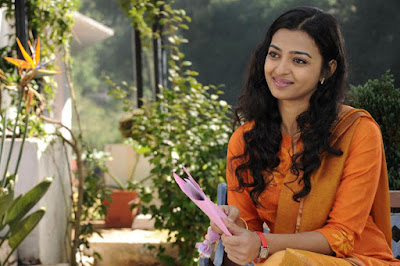 radhika apte latest hd image simple sweet beautiful actress