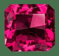 berilo rojo bixbita | piedras preciosas mas caras del mundo | foro de minerales