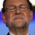 Rajoy: España sería el hazmerreír de Europa con nuevas elecciones