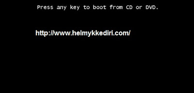 Tutorial Install Ulang Windows 10 Terbaru12